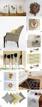 Inspired Homes 53 Best Protea Inspiration Images On Pinterest Home Fabric