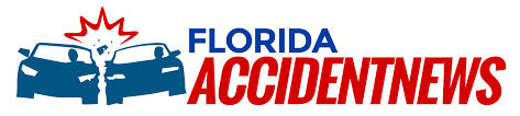 paddleboarder by shalimar bridge hit by a boat florida accident news