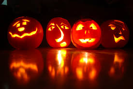 halloween background jack halloween hd photos pumpkins wallpapers christian festival image