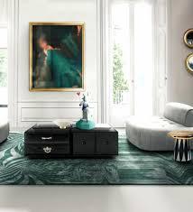 Wohnzimmer Modern Streichen Wohndesign Geräumiges Wohndesign Wande Farbig Gestalten Tipps