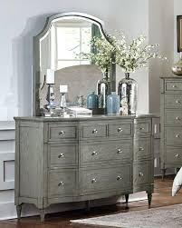 Barnwood Tables For Sale Dressers Reclaimed Wood Tables Atlanta Homelegance Albright