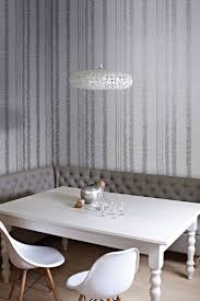 41 best dining room wallpaper ideas images on pinterest dining