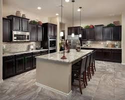 dark wood cabinets in kitchen backsplash ideas with dark cabinets large size of kitchen wood