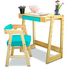 best table and chair set kids study table with chair kids study desk and chair a best of
