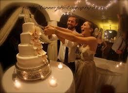 photo gallery puerto rico destination weddings