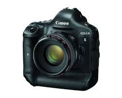 best low light dslr camera best low light light photography camera in 2016 photography