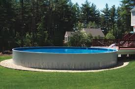 waide u0027s pools u0026 spas erie pa above ground pools