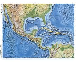 Central America And The Caribbean Map by Map Of Central America 1887 Want To Do Business In Latin America