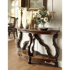 Valencia Console Table Valencia