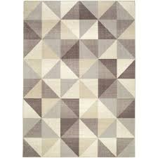Rugs From Walmart 203 Best Walmart Images On Pinterest Accent Rugs Area Rugs And