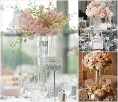 Tall Vase Centerpieces 7 Stunning Wedding Decor Ideas With Tall Vases