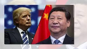 china ventures into america u0027s backyard latin america youtube