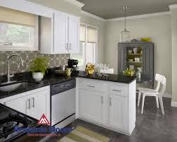 Home Interior Design Wall Colors Light In Interior Design Benjamin Moore