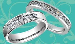 upgrading wedding ring awesome ways to upgrade your wedding band