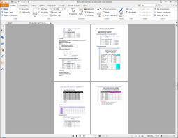 tutorial microsoft excel lengkap pdf modul materi microsoft excel 2016 belajar excel sai ahli