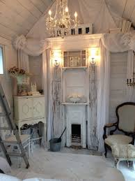 Shabby French Cottage by 2193 Best Shabby Chic French Cottage Images On Pinterest