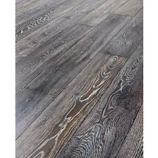 Grey Laminate Wood Flooring Laminate Flooring Oak Laminate Flooring Wickes Co Uk