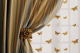 Black And Gold Curtain Fabric Curtain Fabric Materials Buy Free Sles With Fabrics For