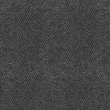 carpet tiles black carpet tiles home u2013 tiles