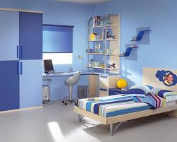 Blue Bedroom Decorating Back 2 Home by Kids Room Decor Interior Kids Room Decor Ideas U2013 Home Decor