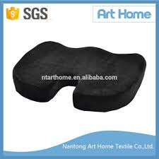 Seat Cushions Stadium List Manufacturers Of Stadium Cushion Seats Buy Stadium Cushion