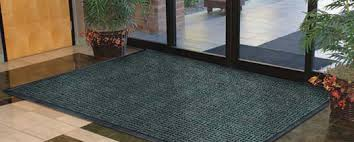Commercial Kitchen Floor Mats by Carpet Entrance Mats For Indoor