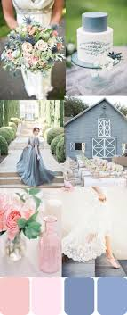 wedding colors best 25 wedding colors ideas on summer
