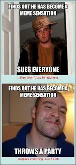 Hat Meme - meme sensation scumbag hat fantastic pinterest flex fit