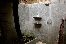 outdoor bathroom ideas bathroom outdoor bathroom designs within trendy in photo 34