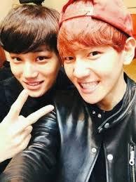 exo quiz boyfriend who is your exo boyfriend exo boyfriends and shinee