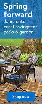 Hton Bay Patio Chair Replacement Parts Adirondack Chairs Walmart