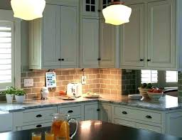 cabinet outlet portland oregon under cabinet outlet under cabinet receptacle hardwired under