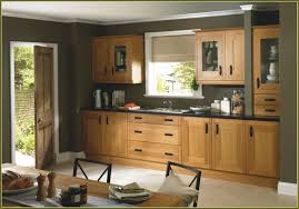 kitchen cabinet doors only kitchen cabinets with glass doors