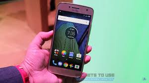 how to on notification light in moto g4 plus 5 mistakes in moto g5 plus by lenovo know before you buy