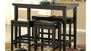 bar height office table bar height desk awesome plans chair interque co pertaining to 17