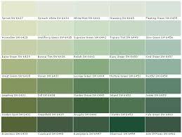 gray green paint color green paint colors archi workshops