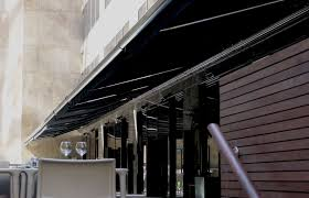 Contemporary Retractable Awnings Awnings Perth And Commercial Umbrellas Perth Awning Republic