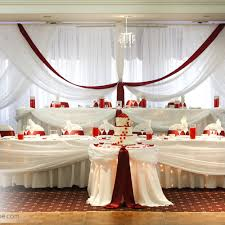 wedding and special event decor gallery luxe weddings and events