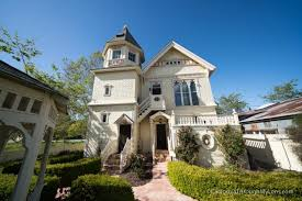 victorian style mansions victorian mansion bed and breakfast 50 s suite in los alamos