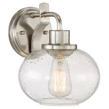 Quoizel Downtown Wall Sconce Quoizel Wall Sconces Lightingdirect
