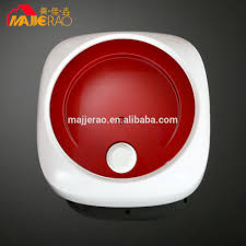 Small Electric Heaters For Bathrooms Electric Shower Heater Price Electric Shower Heater Price