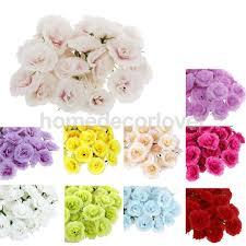 silk flowers bulk artificial flower heads in bulk chuck nicklin