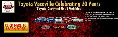 cerritos lexus oil change coupon toyota dealership near vacaville davis fairfield sacramento