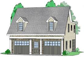 colonial garage plans 2 bedroom 1 bath cabin lodge house plan alp 09z8 allplans