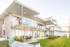 House Design Gold Coast Gold Coast Holiday Rental Apartments Holiday Houses U0026 Penthouses