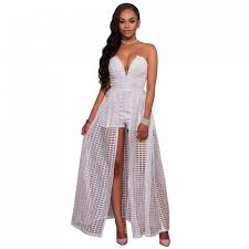 dress stunning dressy rompers and jumpsuits for elegant look