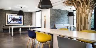 bureaux entreprise espace détente en entreprise comment l aménager