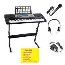 keyboard that lights up to teach you how to play casio lighting music keyboards key lighting lk190 lk280 lk136