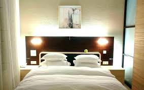 Low Ceiling Lighting Ideas Bedroom Lighting Ideas Low Ceiling Liftechexpo Info