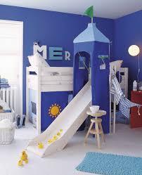 chambre enfant fly fly chambre enfant dans la des petits m comme maison thoigian info